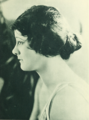Irene Rich Photoplay 1920.png