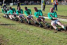 Irish 600kg euro chap 2009.JPG