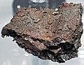 Iron (Virginia, USA) (16718063283).jpg