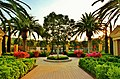 Irvine Orange County California United States - panoramio (3).jpg