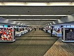 Is it just me, or does the San Francisco airport look like a set from a Star Trek movie? (23429419856).jpg