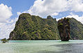 Isla Tapu, Phuket, Tailandia, 2013-08-20, DD 24.JPG
