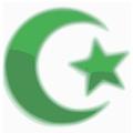 Islamic symbol.PNG