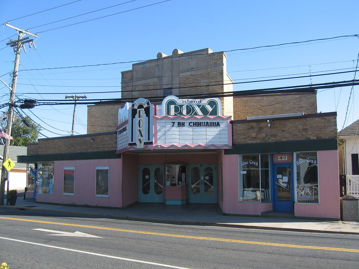 Image Result For Century Movie Theater