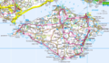 Isle of Wight OS OpenData map.png