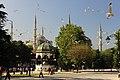 Istambul - Turquia (7187783437).jpg