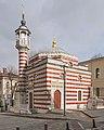 Istanbul asv2020-02 img38 Nallı Mosque.jpg