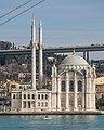 Istanbul asv2020-02 img60 Ortaköy Mosque.jpg
