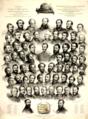 István nádor 1848 március 15.png