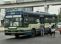 Isuzu CQA650AT BMTA 1-543-3032.jpg