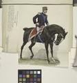 Italy, 1904-1909 (NYPL b14896507-1528848).tiff