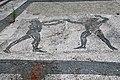 Italy-0261 - Boxers (5145592403).jpg