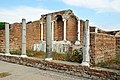 Italy-0469 (5165548990).jpg