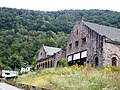 Itmann, West Virginia - panoramio.jpg