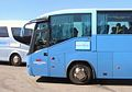 Iveco Irisbus EuroRider C38 Ultramar Spain 2008 (3).JPG