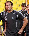 Ivica Vrdoljak 2011.jpg