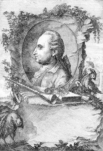 Iwan Müller - Iwan Müller