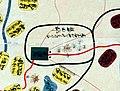 Iwata District cropped Tempo Kuniezu Totomi no kuni Frame 1.jpg