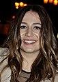 Izia Higelin 2013.jpg