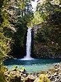 Izu Joren-Wasserfall 07.jpg