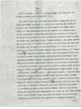 Józef Piłsudski - List do towarzyszy w Londynie - 701-001-098-100.pdf