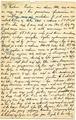 Józef Piłsudski - List do towarzyszy w Londynie - 701-001-157-035.pdf
