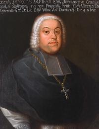 Józef Stanisław Sapieha.PNG