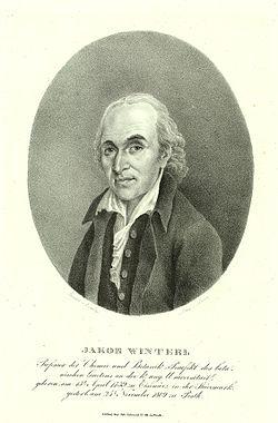 József Jakab Winterl 1739-1809.jpg