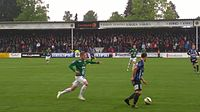 Jönköpings Södra IF-IK Sirius, 2 juni 2015. jpg