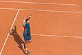 J-W Tsonga - Roland-Garros 2012-J.W. Tsonga-IMG 3641.jpg