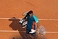 J-W Tsonga - Roland-Garros 2012-J.W. Tsonga-IMG 3663.jpg
