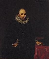 François Fagel (1585-1644)
