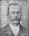 J. V. Hakkinen.png