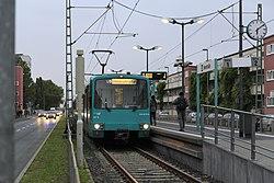 J24 144 Bf Heerstraße, ET 457.jpg