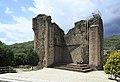J28 742 Castillo de Valverde.jpg