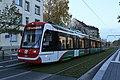 J34 178 Hp Rosenbergstraße, 690 440.jpg