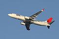JAL B737-800(JA307J) (3874011827).jpg