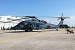JASDF UH-60J ashiya 20161009 143403.jpg