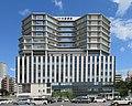 JCHO Osaka Hospital.jpg