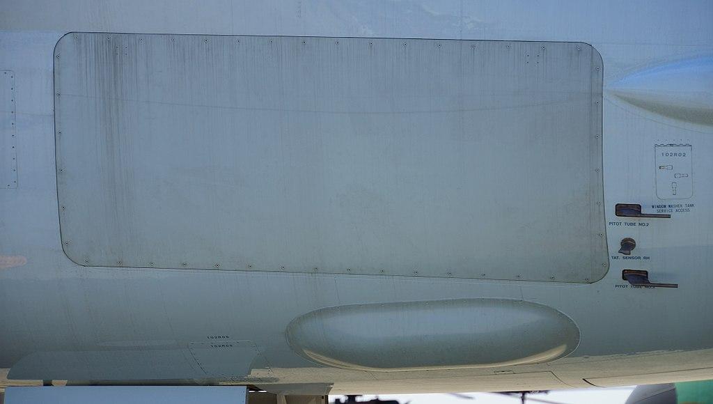 JMSDF P-1(5503) HPS-106 in JASDF Hamamatsu Air Base 20140928.JPG