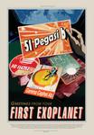 JPL Visions of the Future, 51 Pegasi b.png