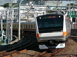 青梅線 中央線直通運用でE233系電車営業運転開始