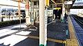 JREast-Joban-line-JL27-Minami-kashiwa-station-platform-20210108-120642.jpg