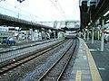 JREast-Sanuki-station-platform.jpg