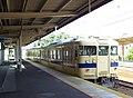 JRSanyoHonsenMiyajimaguchi7343.jpg