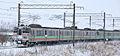 JR Hokkaido 731 series EMU 007.JPG