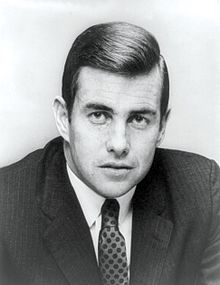 Republican dead football jack kemp gay