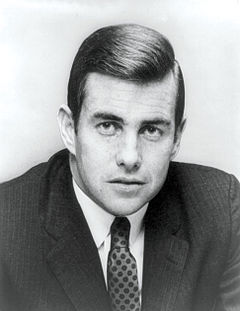 Jack Kemp-Congressional Portrait Collection.jpg