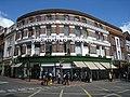 Jacksons Corner - geograph.org.uk - 2355252.jpg