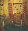 JacobsonResidence interior01.jpg
